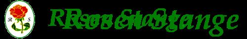 Rosen-Stange-Logo